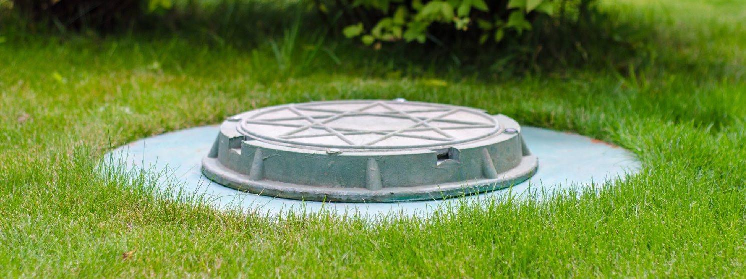 Viete, ako funguje domáca čistička odpadových vôd?