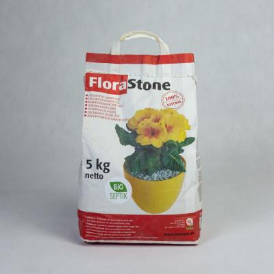 Zeolitový kameň FloraStone 5 kg